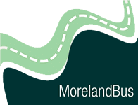 Moreland Group